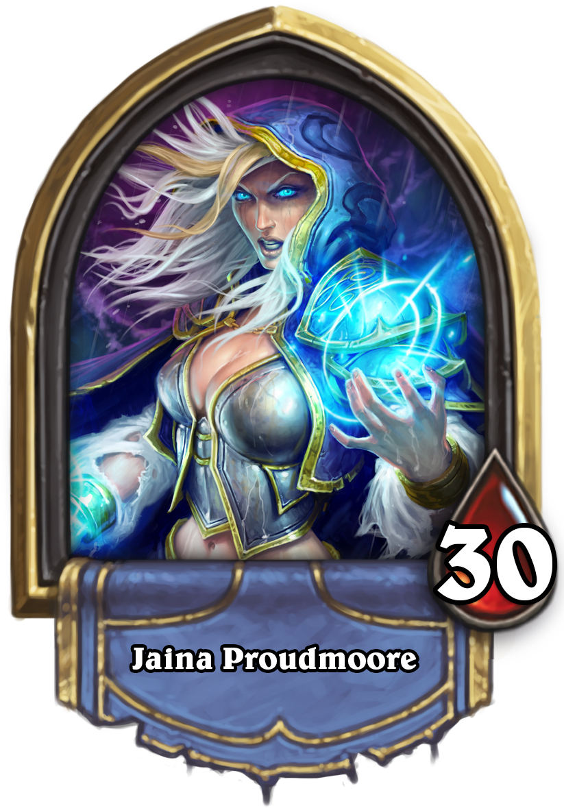 World of warcraft jana proud moore sex  sex pics