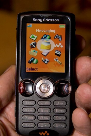Compare, research, and read user reviews on the sony ericsson w810i cell phone sony ericsson w810i manual sony