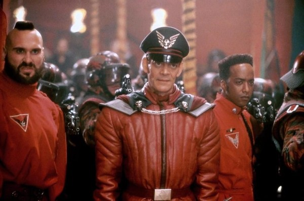 Street Fighter 15 Things You Never Knew About M Bison