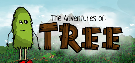 Раздача The Janitor, The Adventures of Tree Free, Crackhead,Unknown Battle от Giftybundle (Restock) steam, the janitor, the adventures of tree, unknown battle, crackhead, guftybundle