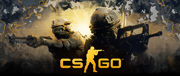Cs go happy promo cod cs go no steam не работают скины