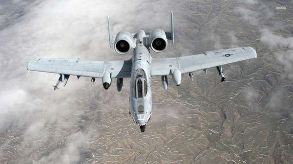A 10 Thunderbolt Wallpapers  HD Wallpapers