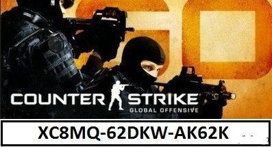 Counter strike steam global offensive steambuy или steamok