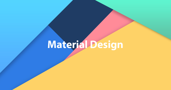 Material Design - ���� ����������� (����� 3) android, ����������������, ������, �����, ����������