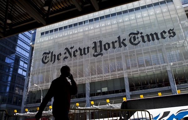 �������� �� ������������� ����������� ������ ���� � The New York Times �������, �������, ��������, �����, ������, ��������� � ����, New York Times, ��� �������, ����������
