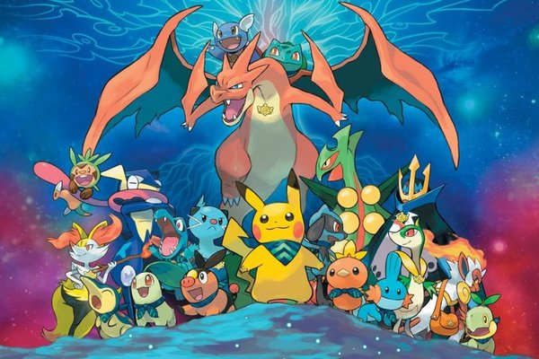 pokemon lucario and the mystery of mew 720p download