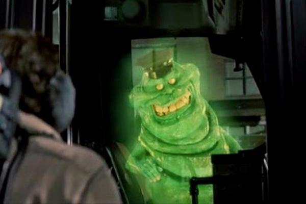 Film Completo: Ghostbusters 2016 Streaming ITA