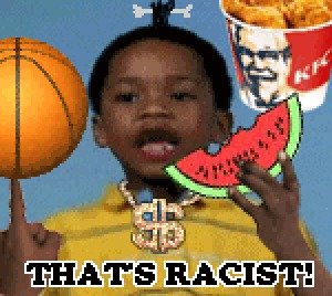 How To Tell People They Sound Racist  Ill Doctrine