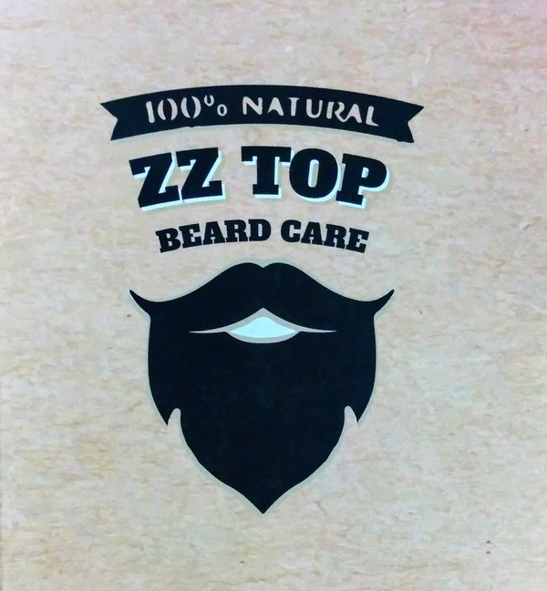 all about beards  beardsorg
