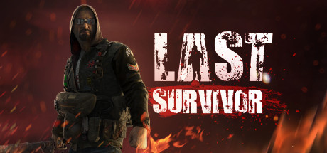 Grabthegames giveaway last survivor free steam keys go to esportsplus me