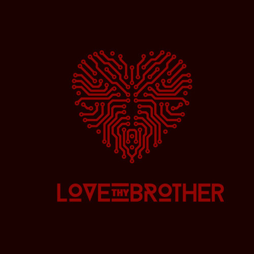 Love Thy Brother - Love Me Better feat. Ariel Beesley youtube, Музыка, клип, Love Thy Brother, Ariel Beesley, электронная музыка, видео