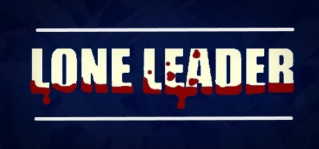 Lone Leader От giveawayhopper (Restock) steam, lone leader, giveawayhopper