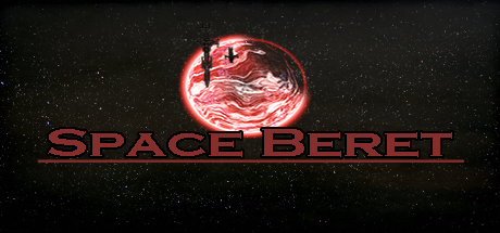 [Free Steam] Space Beret Раздача Space Beret, халява, steam