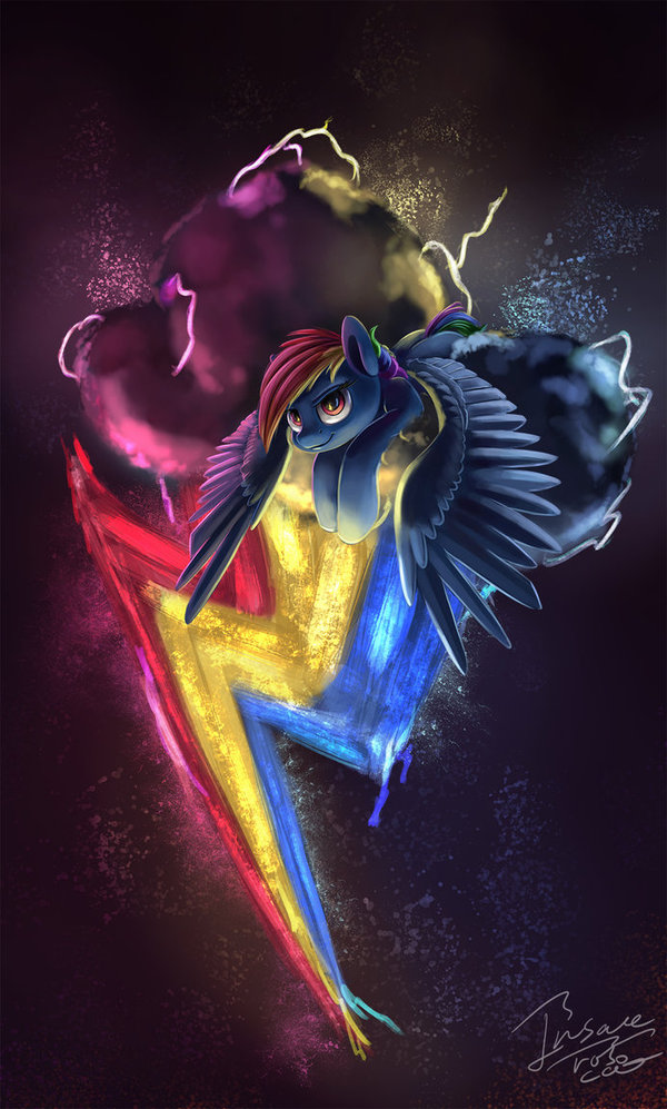 Elements of Harmony my little pony, ponyart, Twilight Sparkle, rainbow dash, Fluttershy, Pinkie Pie, rarity, AppleJack, длиннопост