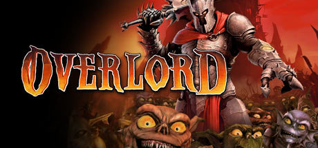 [FREE] Overlord codemasters, steam, overlord, халява, раздача, игры