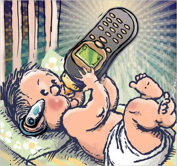 debate on mobile is a boon Debate about technology is more of a boon than a technology is more of boon as it has impacted a large number of people in the society mobile services.