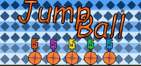 JumpBall от Indiegala Халява, Steam, indiegala