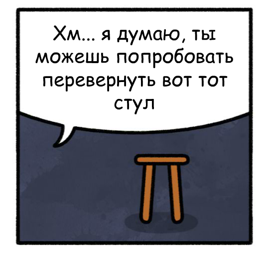 http://cs8.pikabu.ru/post_img/2017/07/05/6/1499246393169472688.png