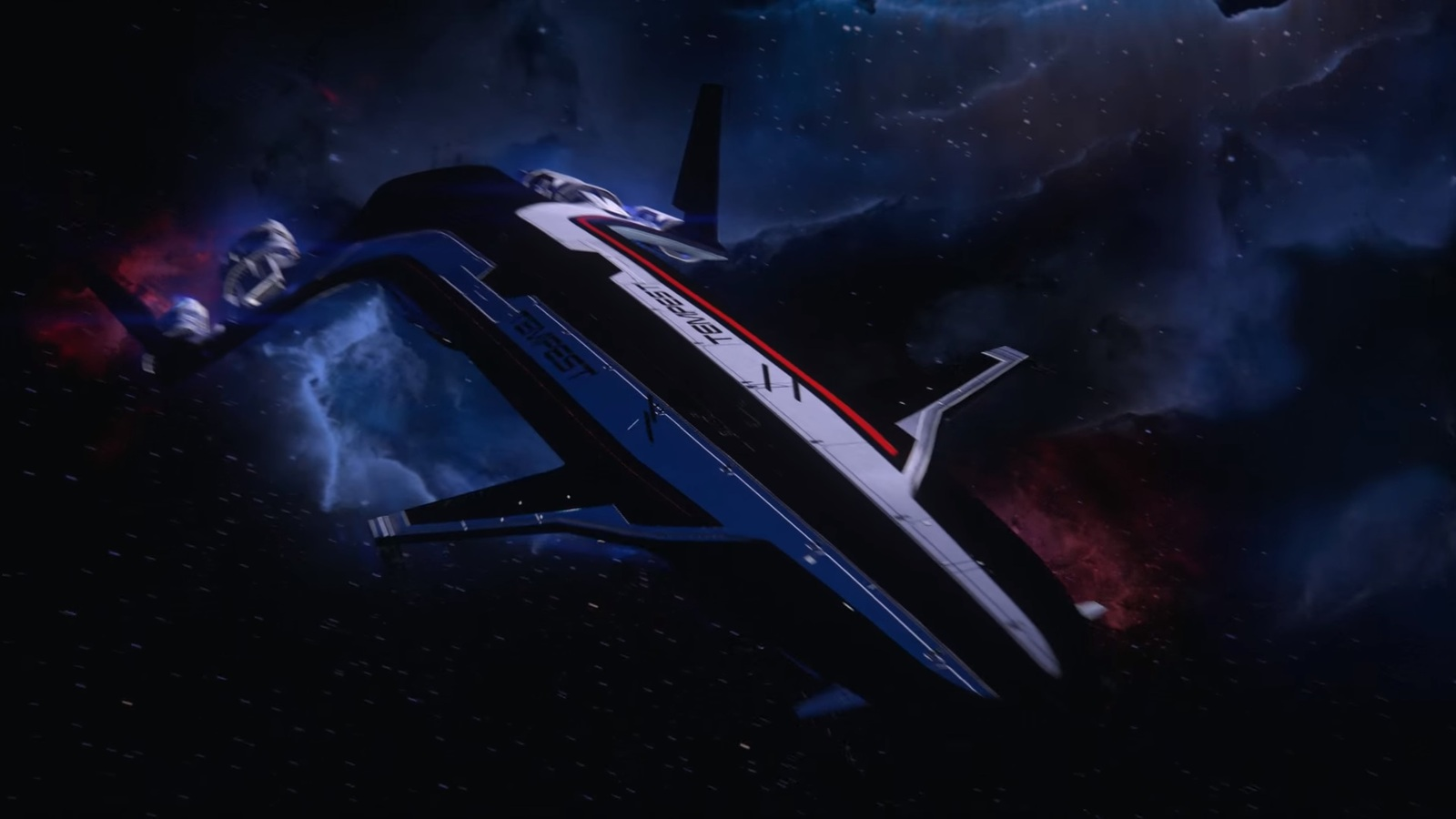 Mass effect 3 сќсђрѕ sexy pictures
