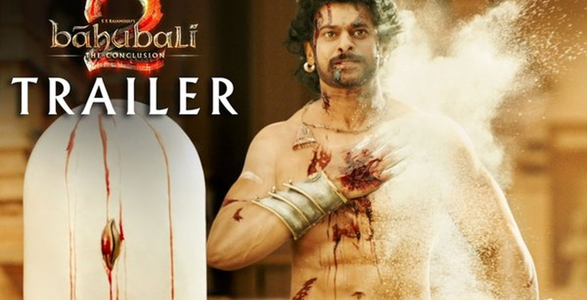 Bahubali One Full Movie Hindi Download and Watch