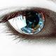 Аватар пользователя BelongToDiE