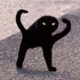 Аватар пользователя Lucienne