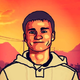 Аватар пользователя epmakOFF