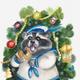 Аватар пользователя kroshkakoshka