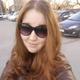 Аватар пользователя Marjam