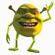 Аватар пользователя polytechnics
