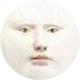 Аватар пользователя Golubev
