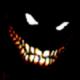Аватар пользователя boogieusa