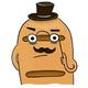Аватар пользователя AlexxxWin