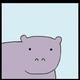 Аватар пользователя artbaron