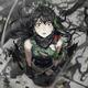 Аватар пользователя Closertoideal