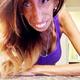Аватар пользователя LisaLisaLisaLisa