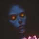 Аватар пользователя lokee