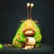 Аватар пользователя innugami
