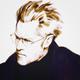 Аватар пользователя SuperRed126