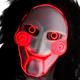 Аватар пользователя sololoewe