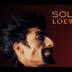 sololoewe