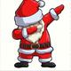 Аватар пользователя bugiman23