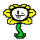 Аватар пользователя Basilious