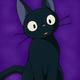 Аватар пользователя Slymeph