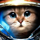 Аватар пользователя YaEstYa