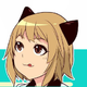 Аватар пользователя KeksZ