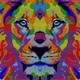 Аватар пользователя dasha5867192