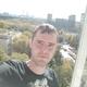 Аватар пользователя kimmerian