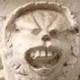 Аватар пользователя Shmul3