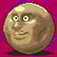 Аватар пользователя cabo